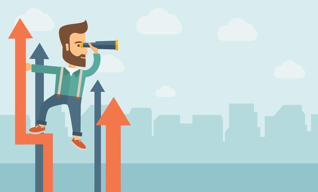 Management commercial : 6 astuces pour des équipes sur-motivées !