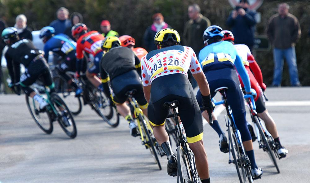 Tour de France : comment s'inspirer des cyclistes pour la motivation de vos équipes ?