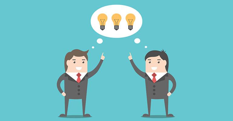 Motivation des commerciaux : quels rôles jouent les nouveaux modes de travail ?