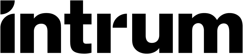Intrum_Logo_RGB_Black