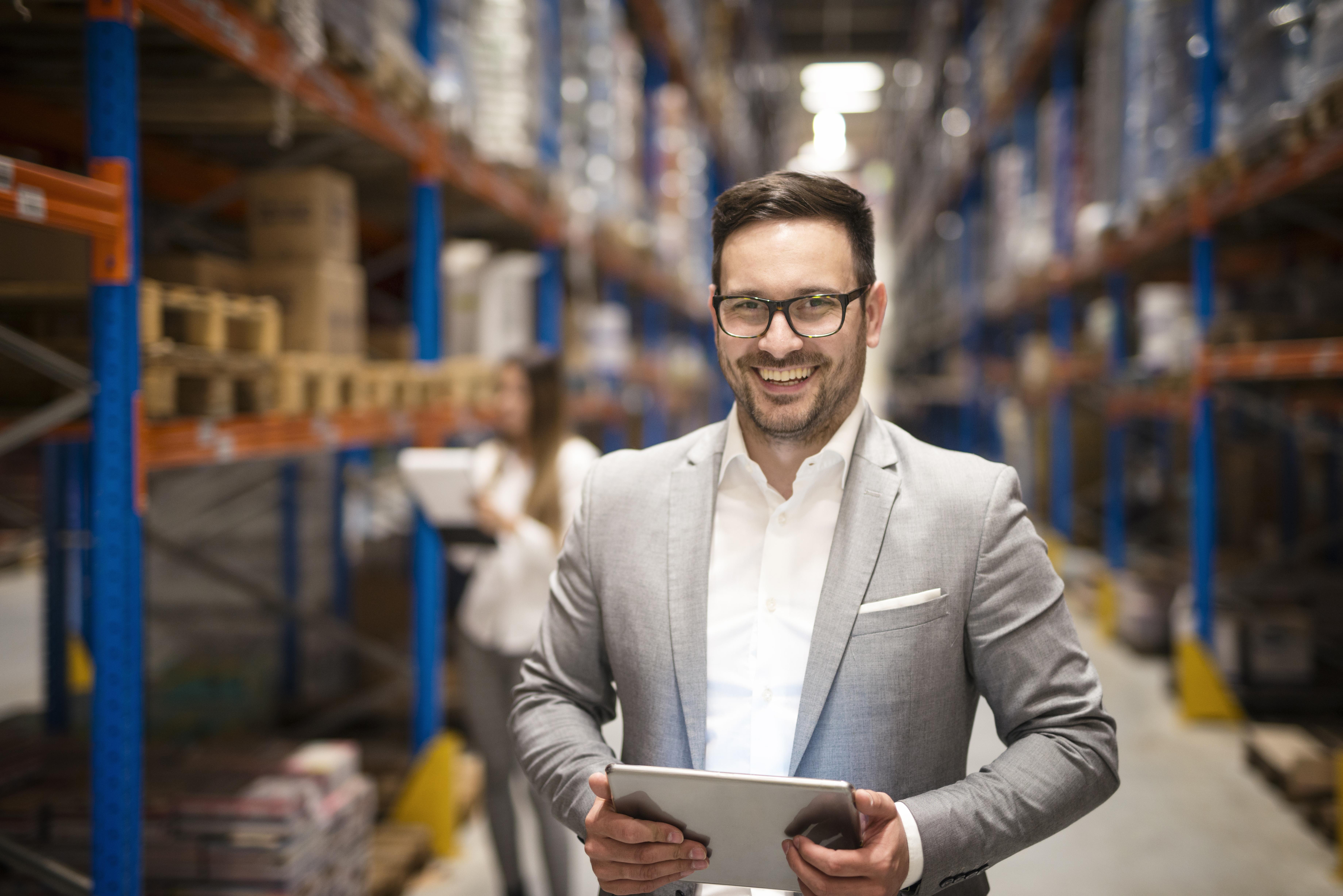 Les tendances de rémunération dans la logistique et Supply Chain