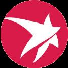 Logo Astellas