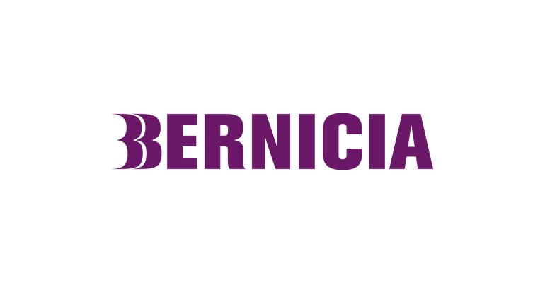 Bernicia refond ses plans de primes avec Primeum