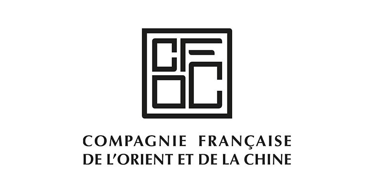 La Compagnie Française de l'Orient et de la Chine consulte Primeum pour refondre les plans de primes de ses collaborateurs en magasin