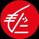 Logo Caisse dEpargne Rond