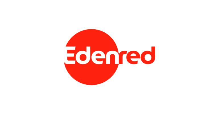 Edenred UK choisit Primeum pour la refonte de ses dispositifs de primes