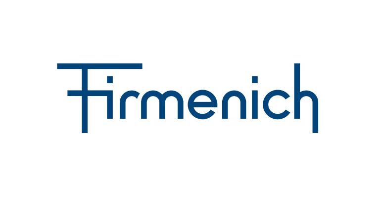 Firmenich redesigne ses dispositifs de rémunération variable avec Primeum