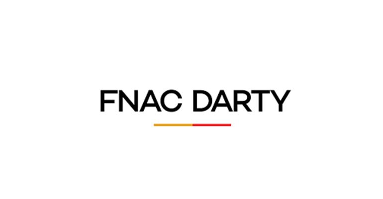 Primeum accompagne le groupe Fnac Darty dans le calcul et l'animation des primes de ses collaborateurs en France
