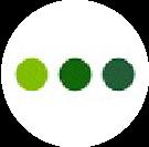 Logo France Boissons