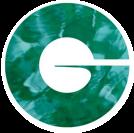Logo Givaudan Rond