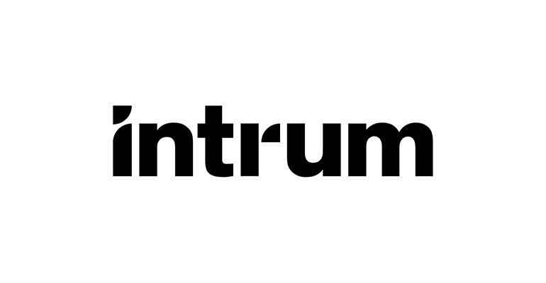 Intrum refond ses dispositifs de primes avec Primeum