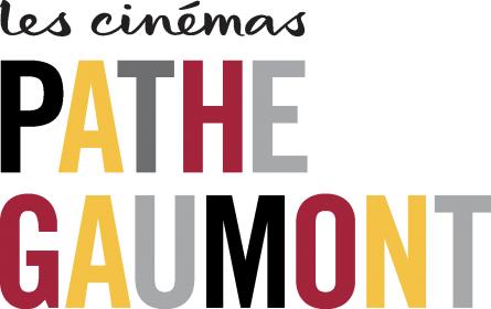 Gaumont-Pathe_avec_Primeum