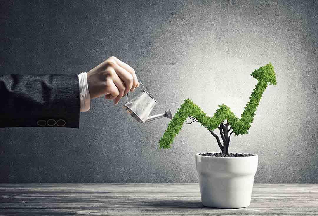 Business developer : le commercial 3.0