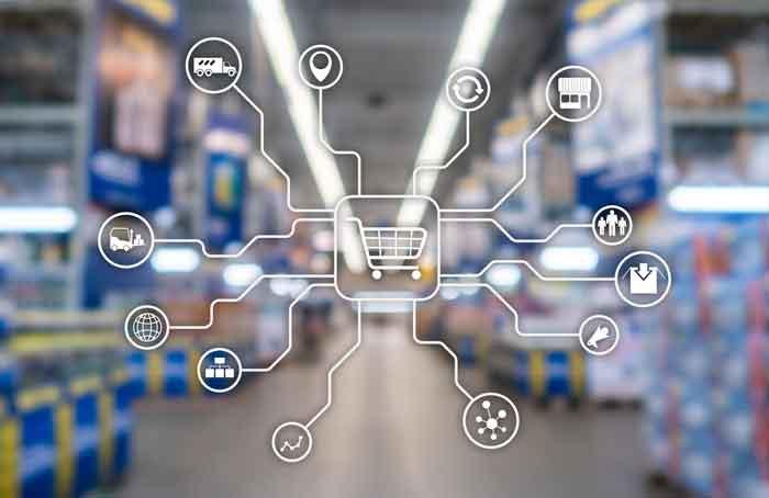 Retail : miser sur l'omnicanalité pour traverser la crise