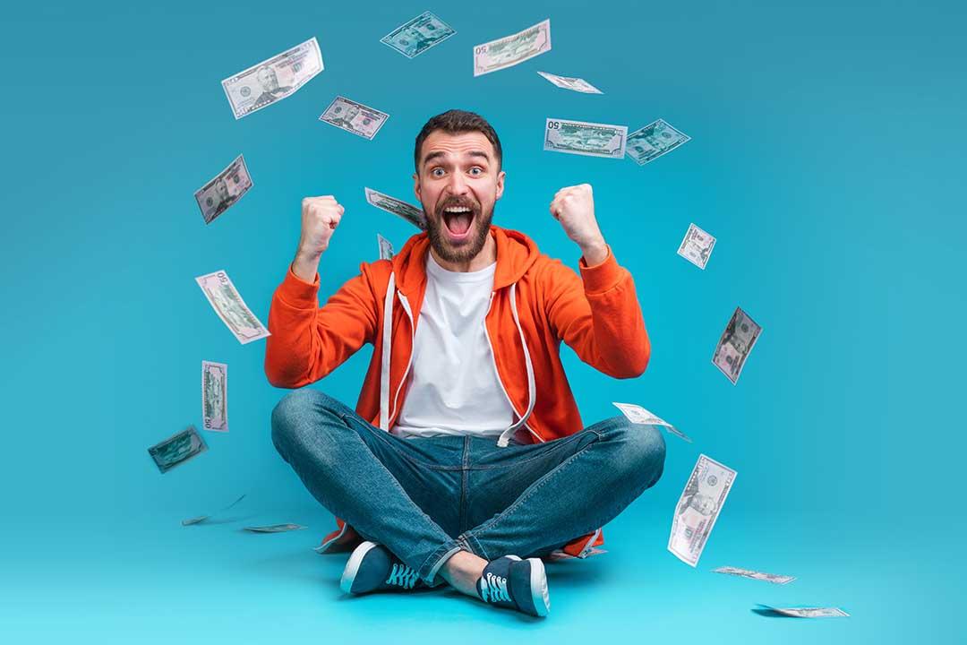 4 raisons de mettre en place un système de rémunération variable !
