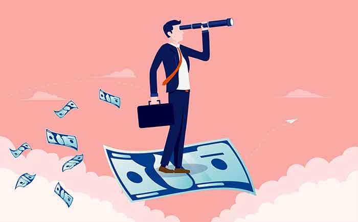 Quels salaires pour les commerciaux en 2021 ?