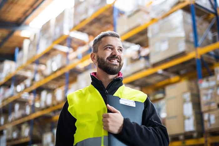 Quelle rémunération variable pour les métiers de la logistique ?