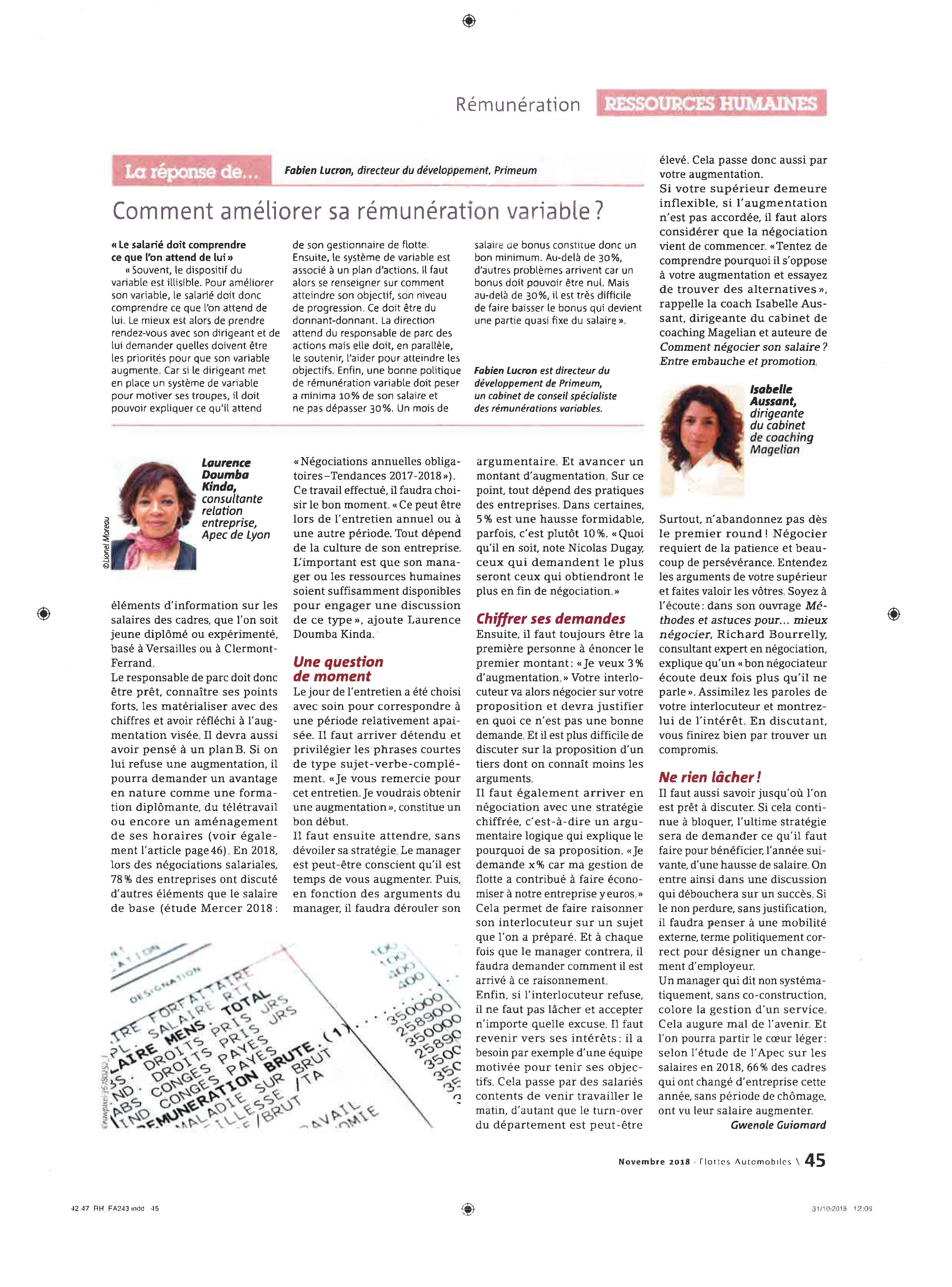 Article-Flottes-Automobiles-1