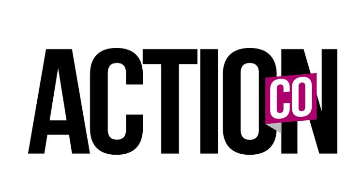 Covid-19 : quels impacts sur les objectifs de vos commerciaux ?
