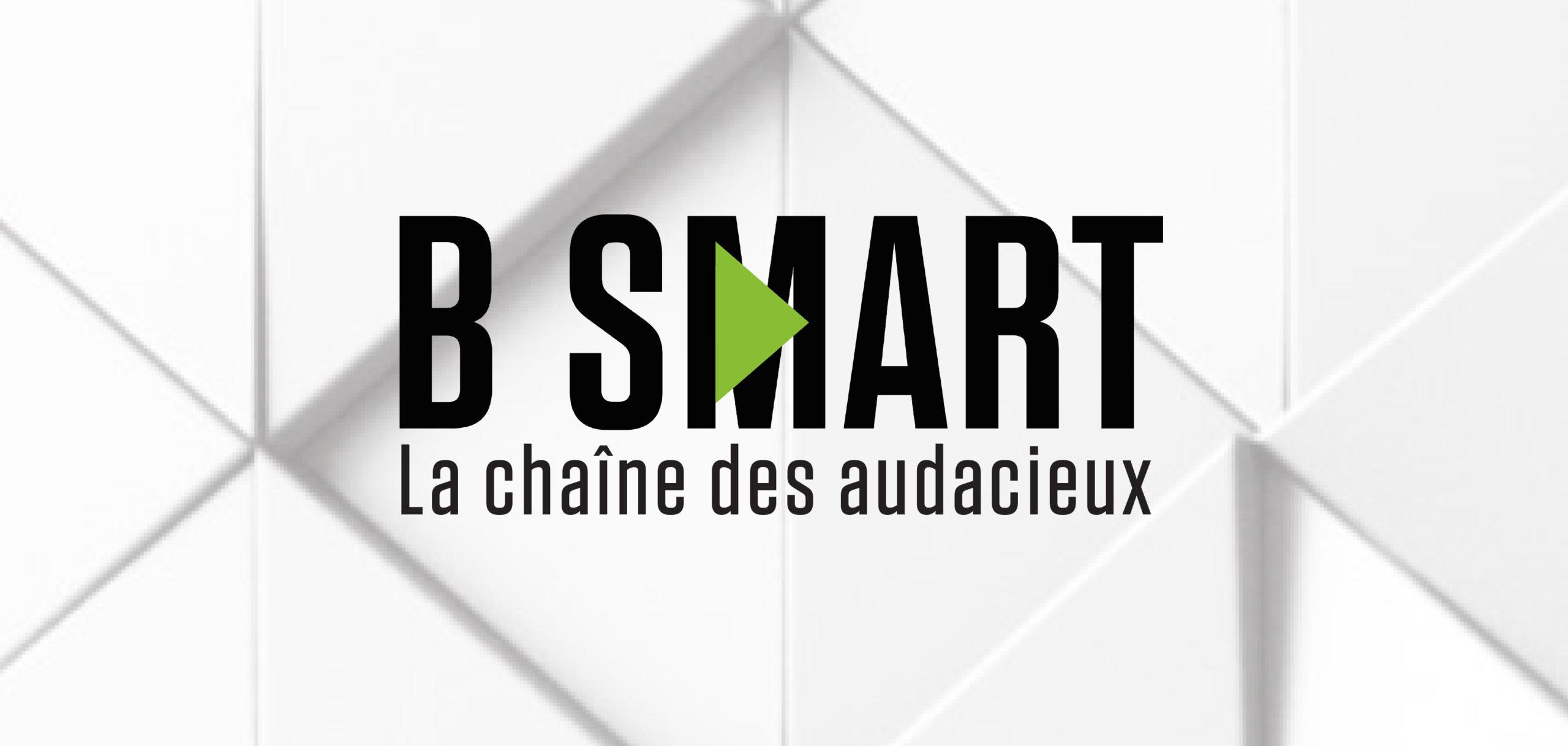 B SMART TV : L'intéressement est-il une forme de rémunération variable ?