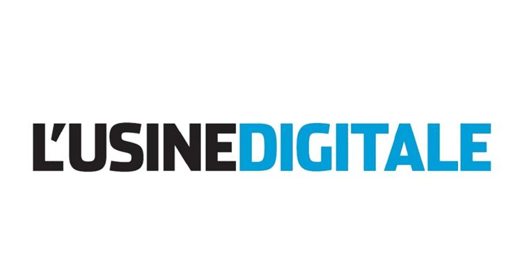 Transformation digitale : cas d'école d'un cabinet de conseil en rémunération variable !