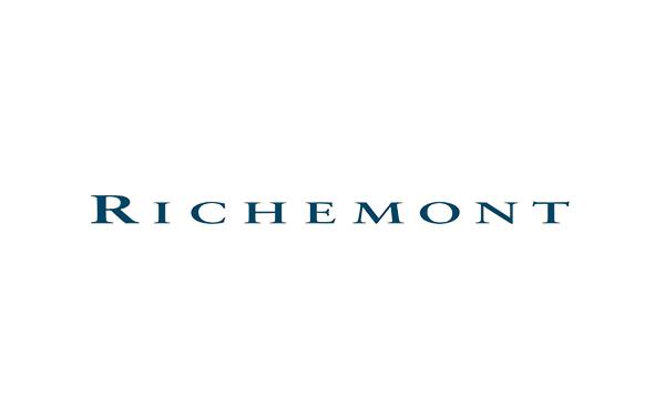 Richemont se tourne vers Primeum pour revoir ses dispositifs de primes