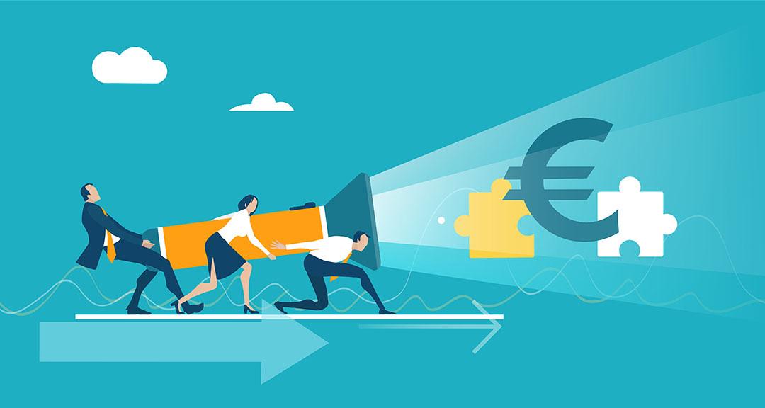 Transparence des salaires : les entreprises qui osent !