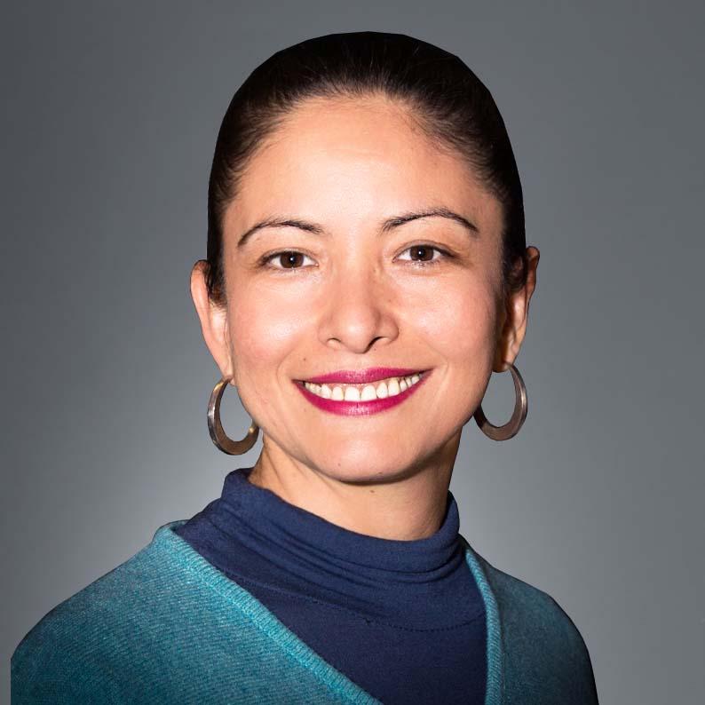 Violeta Estrada